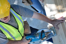 Workers in Michigan have some of the best compensation coverage for on the job injuries.  Call the attorneys at Cantarella & ASsociates or UpOnlaw.com today.  They handle personal injury, bankruptcy, social security disability appeals and claims and worker's compensation claims. 30 years of service to the Oakland COunty, Michigan area,.  Located in POntiac near the Great LAkes crossing.