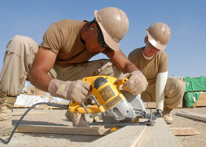 WORKER'S COMPENSATION / ON-THE-JOB INJURY